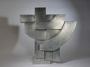 'Curbar 111' Ronald Pope 1920 – 1997