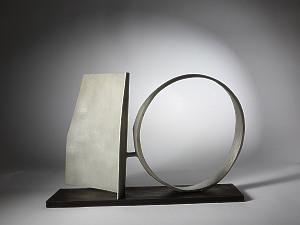 'Pomona' Austin Wright 1911 – 1997