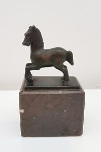 'Horse' Fred Kormis 1887 - 1986